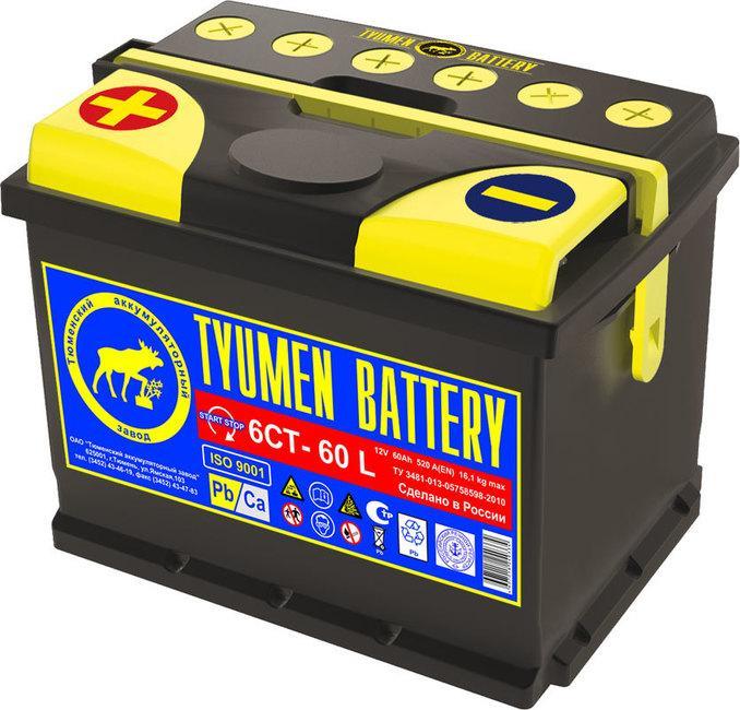 Гибридный аккумулятор