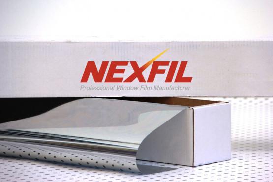 Тонировочная пленка NexFil